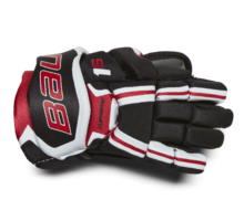 S17 Supreme 1S Yth - Hockeyhandske