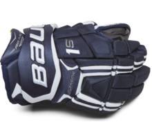 S17 Supreme 1S hockeyhandskar