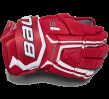 S17 Supreme 1S handske