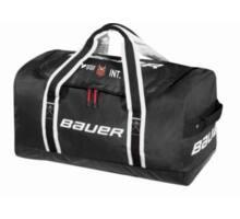 Vapor pro duffel bag