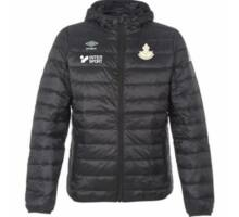 Core Down Jacket Jr