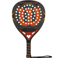 Drone Power padelracket