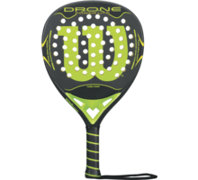 Drone Power Lite padelracket