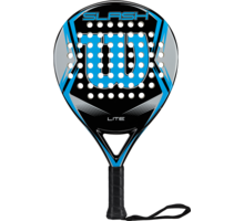 Slash Lite padelracket