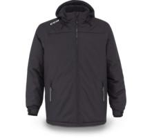 Winter Jacket Sr