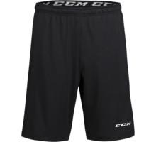 Training shorts SR
