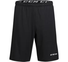 Training shorts JR
