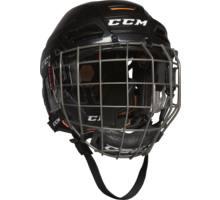HTC CCM Tacks 710 hockeyhjälm