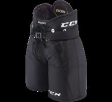 CCM Super Tacks Yth hockeybyxa