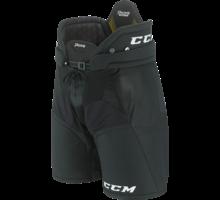 CCM Tacks 5092 Sr hockeybyxa