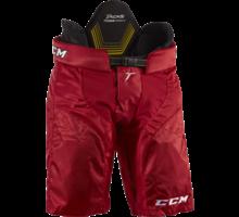 PG Tacks 7092 Jr - Hockeybyxa