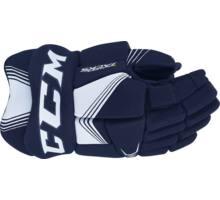 HG Super T handske