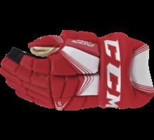 HG T 7092 handske