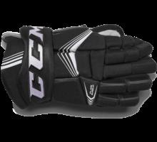 HG T 5092 Sr - Handske