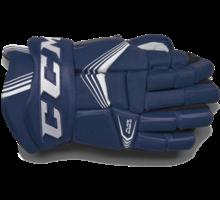 HG T 5092 Jr - Handske