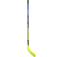 QX5 Stick Jr hockeyklubba