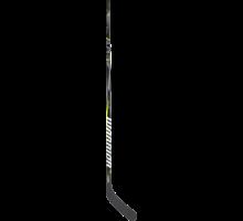 QX Stick Int hockeyklubba