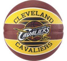 NBA Team Cleveland Cavs basketboll