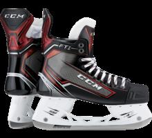 Jetspeed FT1 Sr - Hockeyskridsko