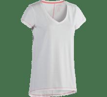 Fiona t-shirt