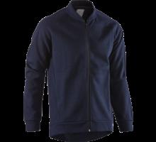Neo M Zip tröja