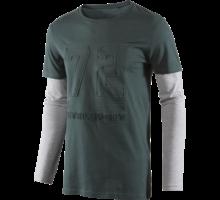 2-1 M t-shirt