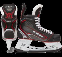 Jetspeed 366 Jr - Hockeyskridsko