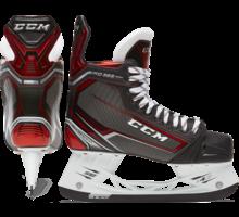 Jetspeed 388 Jr - Hockeyskridsko