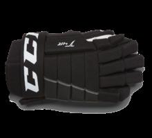 T 4R YTH hockeyhandske