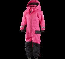 Eskil overall