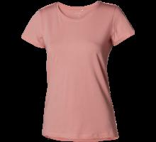 Basic W t-shirt