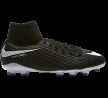 low priced 014b1 6e4a0 Jr Hypervenom Phelon 3 DF FG Fotbollsskor. Nike  Barn