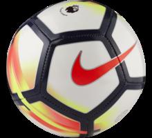 Premier League skills fotboll