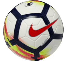 Premier League Strike fotboll