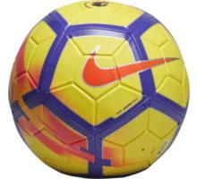 Premier League Strike fotboll