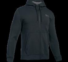 Threadborne fz hoodie hoodtröja