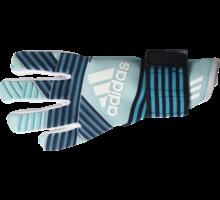 Ace Trans Pro Målvaktshandskar