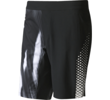 Crazytrain shorts