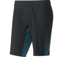 Crazy TR shorts