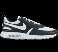 Air Max Vision sneakers