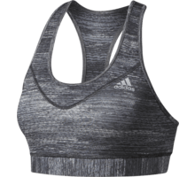 Techfit heather sport-bh