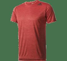 Freelift gard träningst-shirt