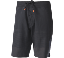 Crazytrain shorts elit