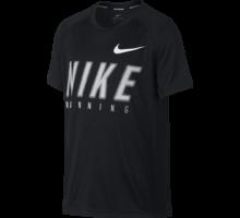 Dry Miler GFX t-shirt