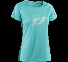 Nana III t-shirt