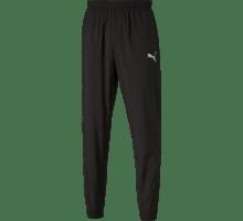ESS No.1 Woven Pants cl Byxa
