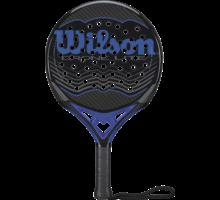 Padel Drone Lite racket
