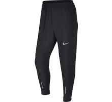 Flex Essential Running träningsbyxa