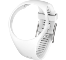 Armband M200 M/L