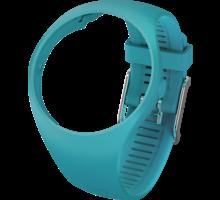 Armband M200